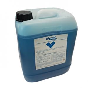 Elynol Blauw 10 Liter, Vanaf €2,96 Per Liter