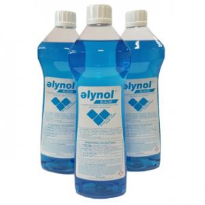Elynol Blauw 12 X 1 Liter Per Doos Vanaf €3,79 Per Liter