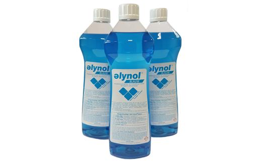 Elynol 12 Literfles Bestellen