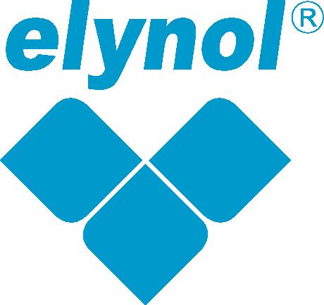 elynol
